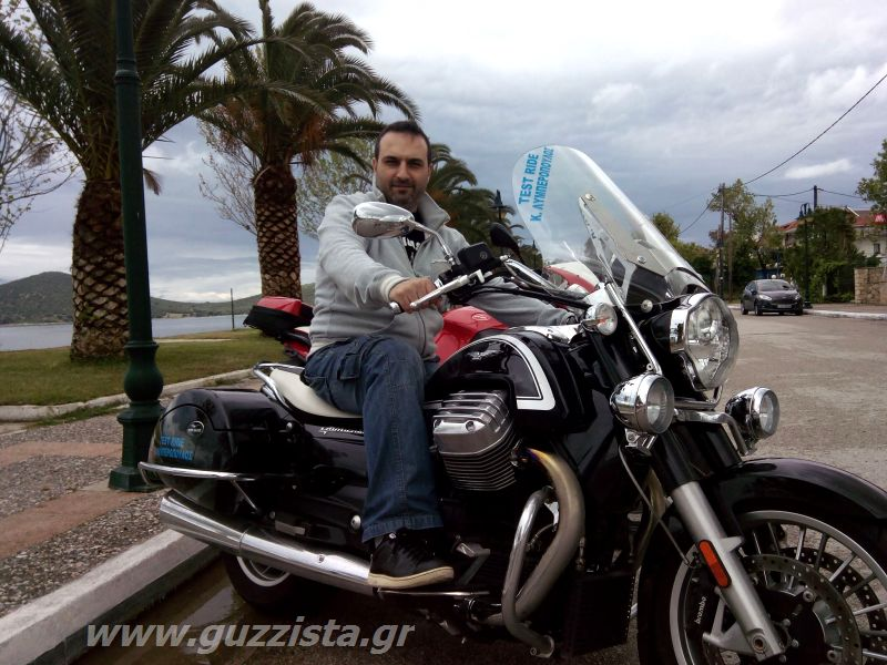 Guzzi_raduno_Kalampaka_53