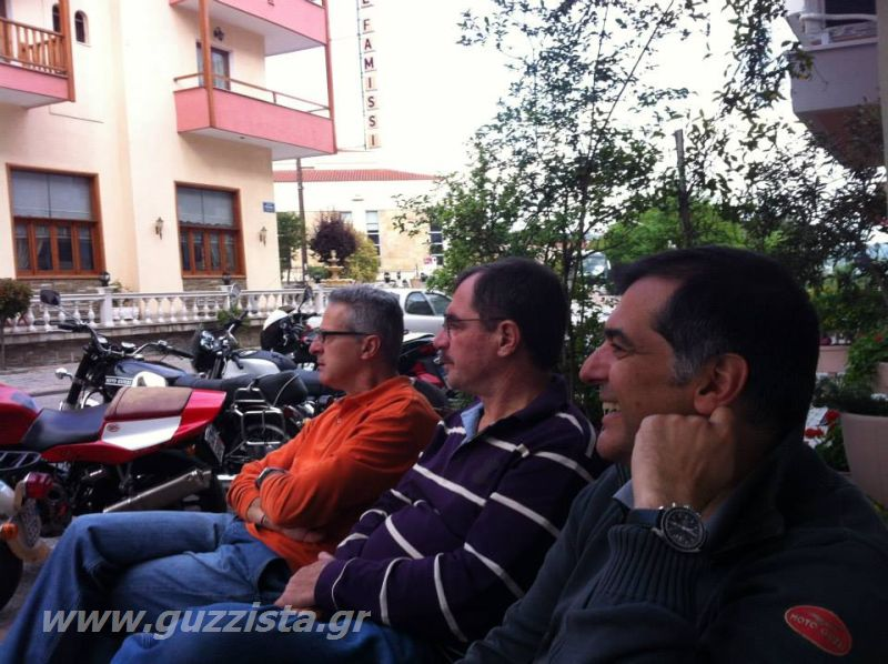 Guzzi_raduno_Kalampaka_22