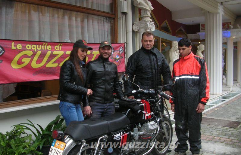 Guzzi_raduno_Kalampaka_49b