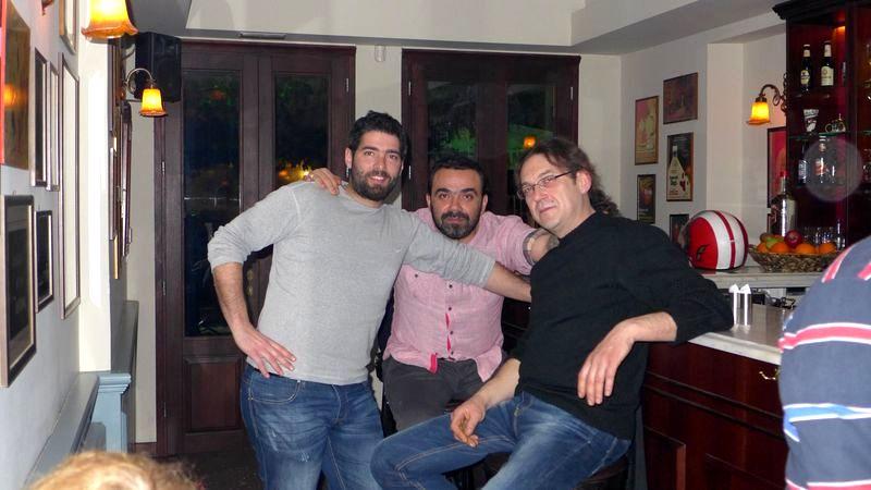 Guzzisti_party_27