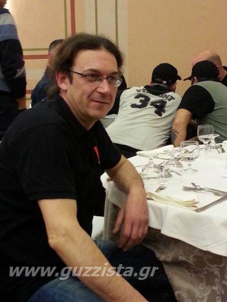 Guzzi_raduno_Kalampaka_60