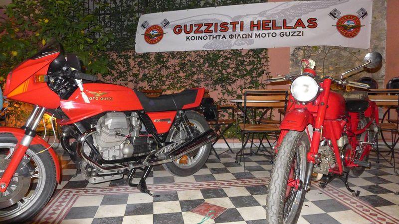 Guzzisti_party_02