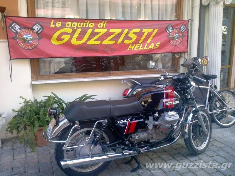 Guzzi_raduno_Kalampaka_10