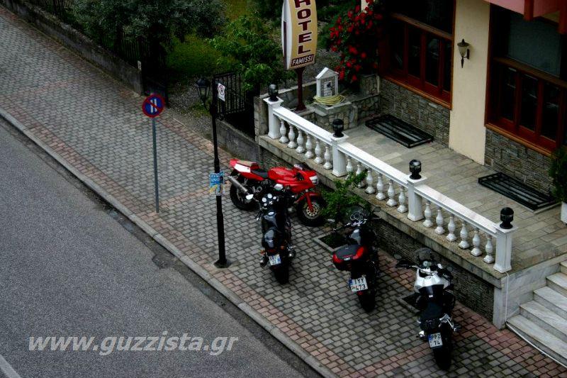 Guzzi_raduno_Kalampaka_09