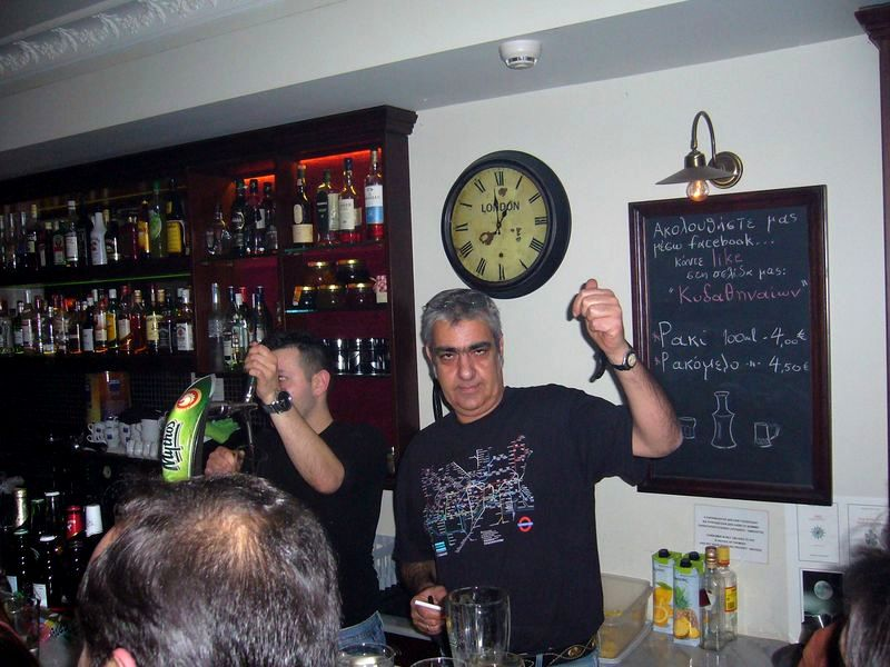Guzzisti_party_33