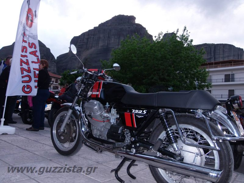 Guzzi_raduno_Kalampaka_18