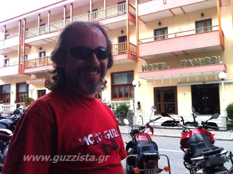 Guzzi_raduno_Kalampaka_25