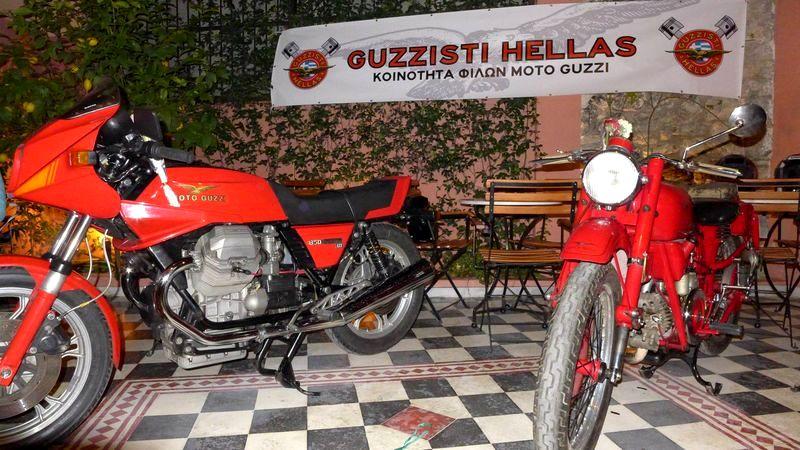 Guzzisti_party_29