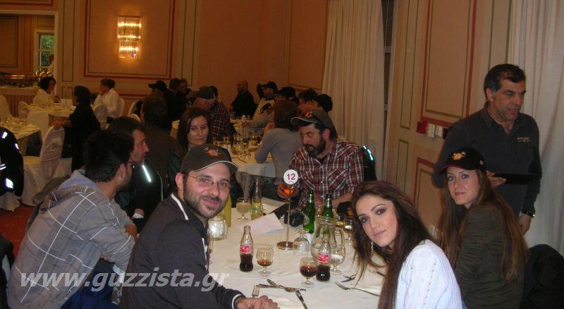 Guzzi_raduno_Kalampaka_62